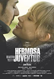 Hermosa juventud (2014) Poster - Movie Forum, Cast, Reviews