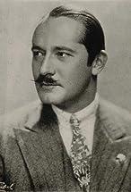 Norman Kerry's primary photo