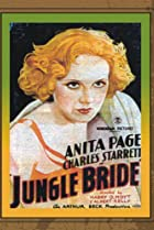 Image of Jungle Bride