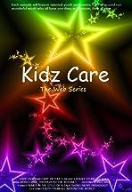 Kidz Care