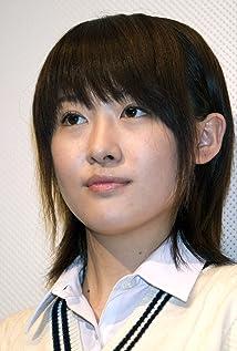 Aki Maeda Picture