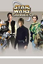 Image of Star Wars: Galaxies - Trials of Obi-Wan