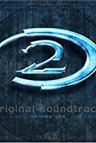 Image of Halo 2