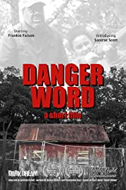 Danger Word (2013)