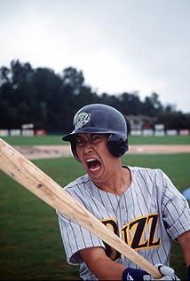 Takaaki Ishibashi Picture