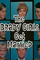 Image of The Brady Girls Get Married