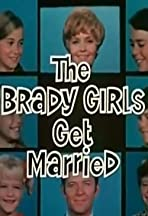 The Brady Girls Get Married