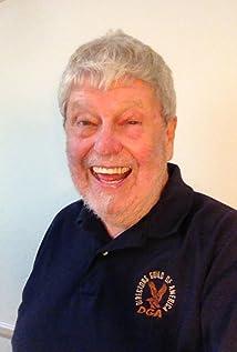 John Clark Picture