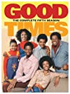 """Good Times: Willona, the Other Woman (#5.20)"""