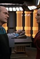 Image of Star Trek: Voyager: Lifesigns