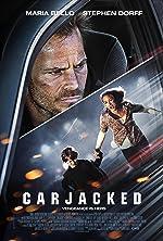 Carjacked(2012)