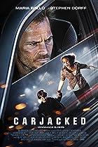Image of Carjacked