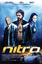 Image of Nitro