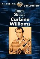 Image of Carbine Williams