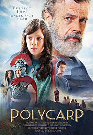 Polycarp (2015) Download on Vidmate