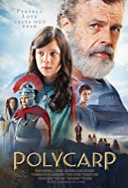 Polycarp (2015) Poster - Movie Forum, Cast, Reviews
