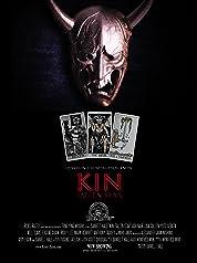 Kin: Fallen Star (2016)