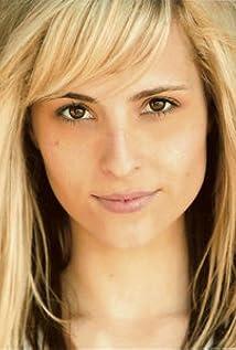 Natalie Garza Picture