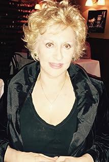 Sandy Jordan Picture