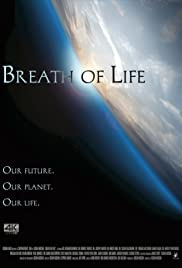 Breath of Life (2014) Poster - Movie Forum, Cast, Reviews