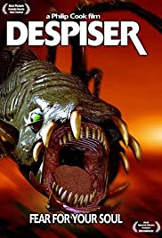 Despiser (2003) Poster - Movie Forum, Cast, Reviews
