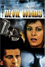 Primary image for Devil Winds
