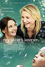 Primary image for My Sister's Keeper