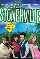Image of Stonerville