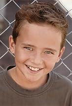 Ryan Malgarini's primary photo