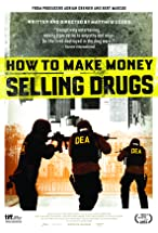 Primary image for How to Make Money Selling Drugs