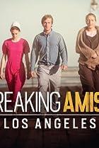 Image of Breaking Amish: LA