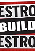 Image of Destroy Build Destroy