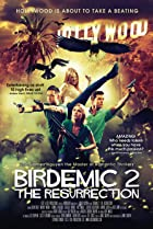 Image of Birdemic 2: The Resurrection