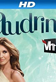 Audrina Poster - TV Show Forum, Cast, Reviews