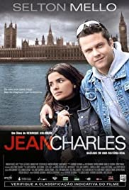 Jean Charles (2009) Poster - Movie Forum, Cast, Reviews