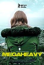 Megaheavy