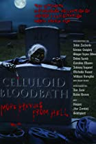 Image of Celluloid Bloodbath: More Prevues from Hell