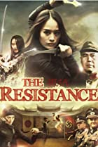 Image of The Resistance