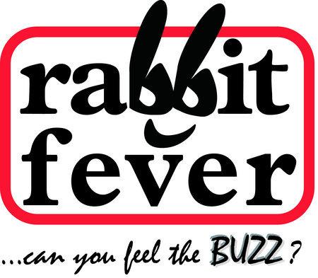 Rabbit Fever (2006)