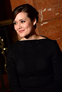Megan Boone New Picture - Celebrity Forum, News, Rumors, Gossip