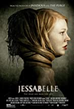 Primary image for Jessabelle