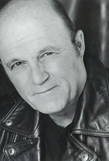 Jim Grimshaw Picture