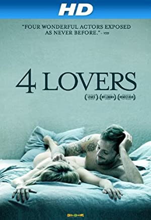 Four Lovers (2010)  Download on Vidmate