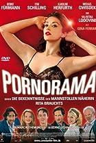 Image of Pornorama