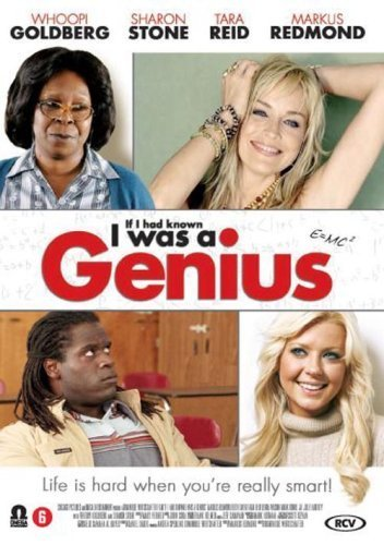 image If I Had Known I Was a Genius Watch Full Movie Free Online
