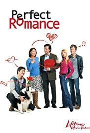 Perfect Romance (2004) Poster - Movie Forum, Cast, Reviews