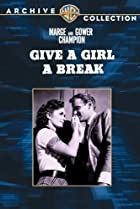 Image of Give a Girl a Break
