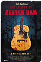 Primary image for The Legend of Beaver Dam