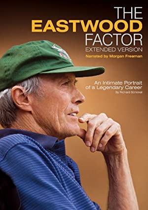 Eastwood Faktörü film izle