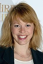Kelly Adams's primary photo